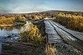 Prigorodnyy r-n, Sverdlovskaya oblast', Russia - panoramio (186).jpg