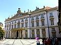 Primaciálny Palác Bratislava Slovakia - panoramio.jpg
