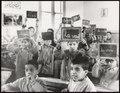 Primary Education - UNESCO - PHOTO0000000433 0001.tiff