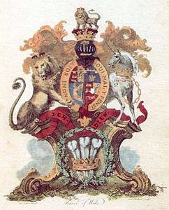 Prince of Wales Crest.jpg