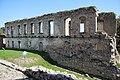 Princely Palace of Meliz Dizak (33).jpg