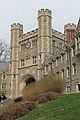 Princeton (8270064733).jpg
