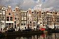 Prinsegracht (Amsterdam, Netherlands 2015) (16239513039).jpg