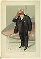 """Print, """"In the Clouds - Jehu Jun, 1904 (CH 18437425).jpg"""