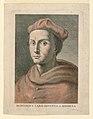 Print, B. Dovizi da Babbiena (after R. Sanzio), ca. 1750 (CH 18433787).jpg