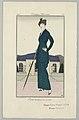 Print (France), 1914 (CH 18615089).jpg