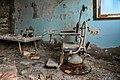 Pripyat- Hospital Nº 126 (38033166024).jpg