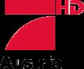 ProSieben Austria HD 2015.png