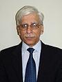 Prof. Faisal Masud.jpg