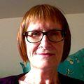 Prof Pam Cook.jpg