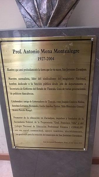 File:Profr  Antonio Mena Montealegre 02 jpg - Wikimedia Commons