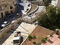 Project in Birkirkara valley 08.jpg