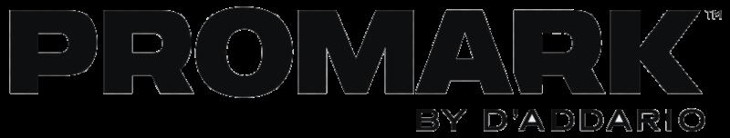 filepromark sticks logopng wikimedia commons