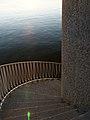 Promenade Insel Lindau 7c.JPG