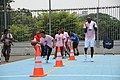 Promoting Basketball in Indonesia- Embassy & NBA Hold Special Olympics Coaching Clinic - 15141758781.jpg