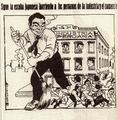 Propaganda de la Unión Revolucionaria.png