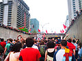 Protest-Montreal-22-May-2012-berri.jpg