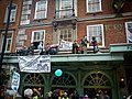 Protest at fortnums2011.jpg