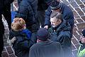 Protesti pie Saeimas (6845734907).jpg