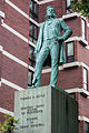 Providence mayor Thomas A. Doyle statue.jpg
