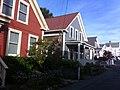 Provincetown, MA, USA - panoramio (33).jpg