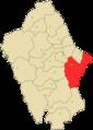 Provincia de Huari.png