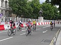 Prudential Ride 2017 - Whitehall.jpg