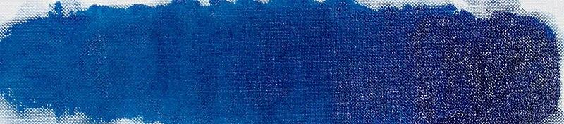 Prussian blue.jpg