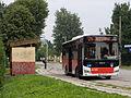 Przemysl, autobus Otokar.jpg
