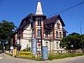 Pszczyna, Batorego 27 - fotopolska.eu (114682).jpg