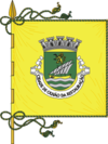 Flag of Olhão