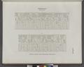 Ptolemaeer. Ptol. XVI. Cäsar. Dendera (Dandara(. Architrav vor der Osiriskammer. (Dachraum H) (NYPL b14291191-44078).tiff