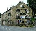 Pub-War Memorial - geograph.org.uk - 34083.jpg