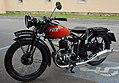 Puch 250 R, Baujahr 1935, 1.JPG