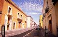 Puebla Street.jpg