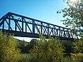 Puente de Abajo.jpg
