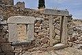Puente del Congosto - 008 (31407759295).jpg