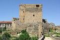 Puente del Congosto 02 castillo by-dpc.jpg