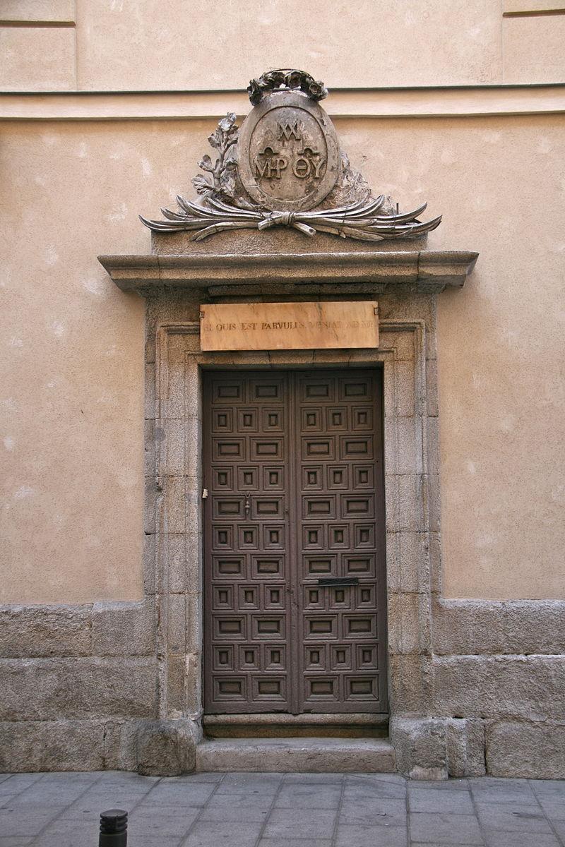 Puerta (izquierda) - San Antón.jpg