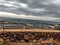 Puerto de Almería visto desde el camino viejo 03.jpg
