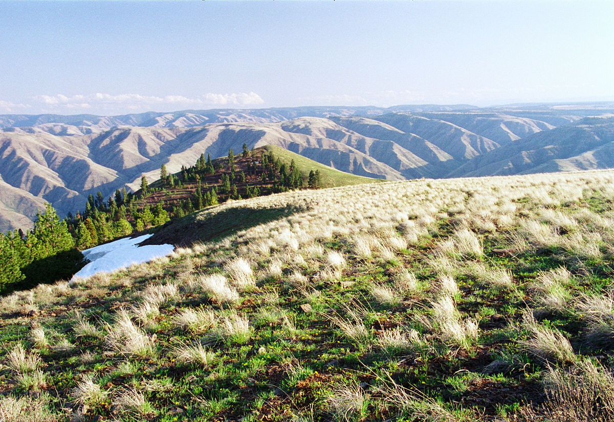 Strawberry Park Natural Hot Springs Colorado Geographic Location