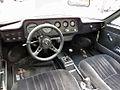 Puma 1600 GTS interior.jpg