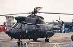 Puma Bundesgrenzschutz D-HAXM ILA 1996 Berlin Schönefeld.jpg