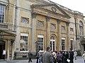 Pump Room, Bath - geograph.org.uk - 1760939.jpg