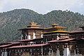 Punakha Dzong, Punakha Valley Bhutan - panoramio (5).jpg