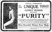 Category:Audrey Munson - Wikimedia Commons