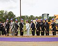 Purple Line (36065423854).jpg