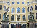Putten-Taschenbergpalais-N.jpg