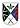 Internes Verbandsabzeichen