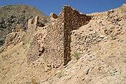 Lista del Patrimonio Mundial. 180px-Qasr_Zarafshan